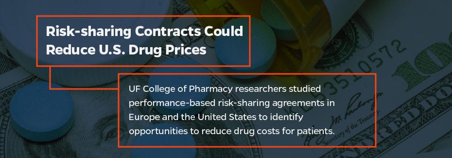 Slide image for risk-sharing drug prices article