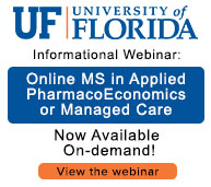 On-demand webinar available