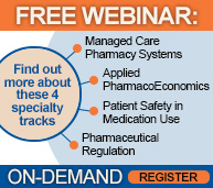 Free, on-demand webinar.