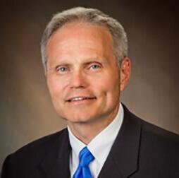 Dr. Randy C. Hatton