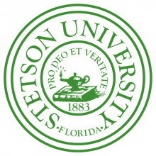 Stetson University Seal