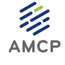 AMCP partnership