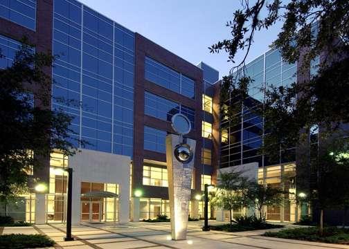 HPNP Building