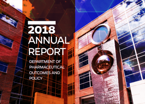Annual Report Cover - Cropped