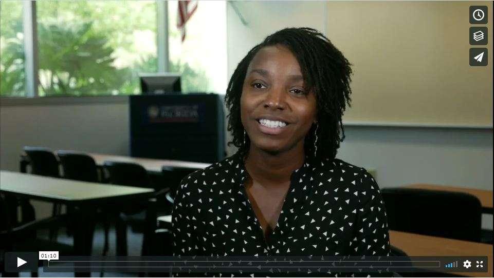 Shana Durham POP Testimonial