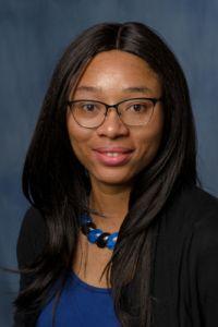 Dr. Sabina Nduaguba