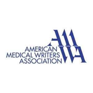 American Medical Writers Logo