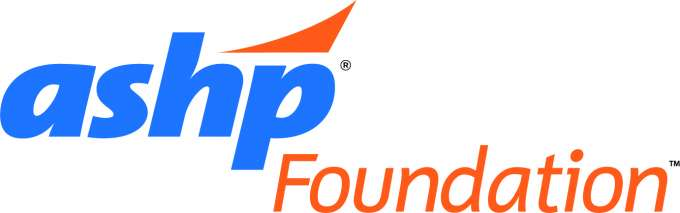 ASHP Foundation logo